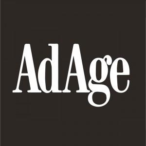 Adage-01_OKRP