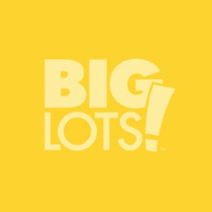 BigLots OKRP