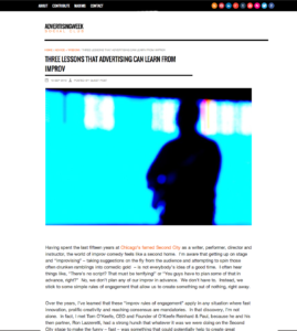 AdvertisingWeek_SueGillan