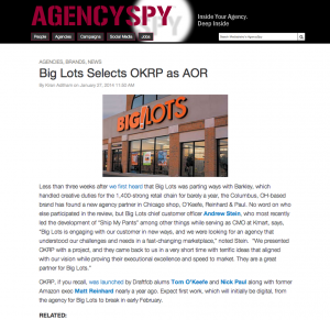 AgencySpy_OKRP-BigLots