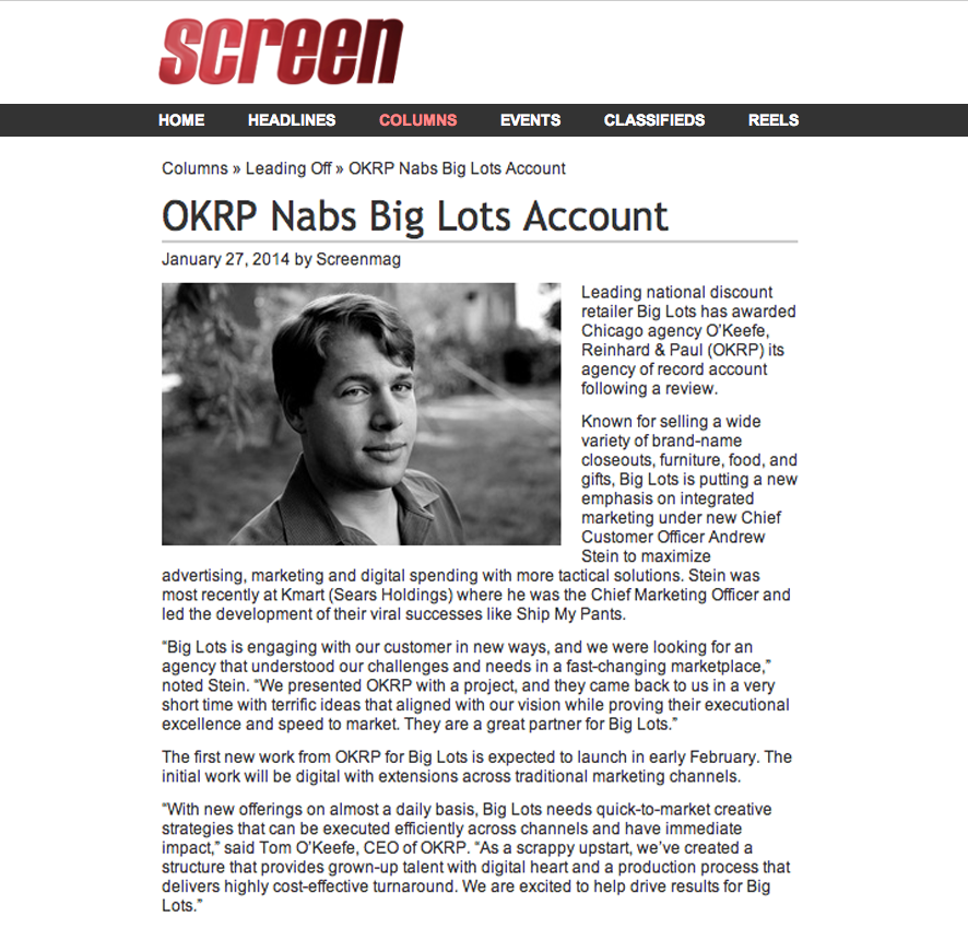 ScreenMag_OKRP_BigLots