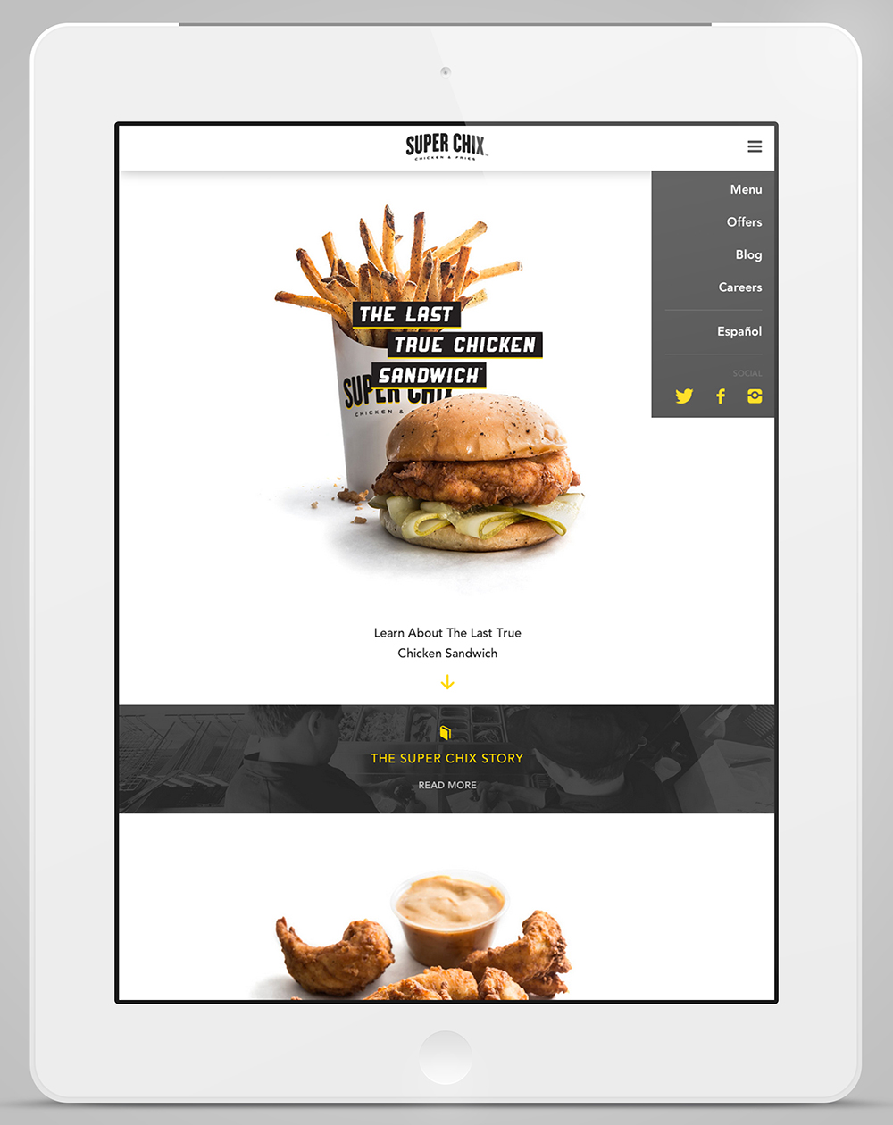 SuperChix_iPad_Website_OKRP