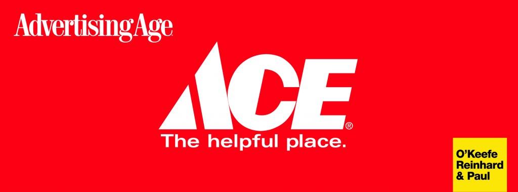 Ace_OKEP_News-01